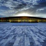 Transfert Aéroport Barcelone