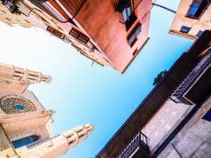 Colocation Barcelone